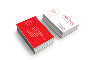 Graphic designgraphic design companiesgraphic design companies business cards reheart Choice Image